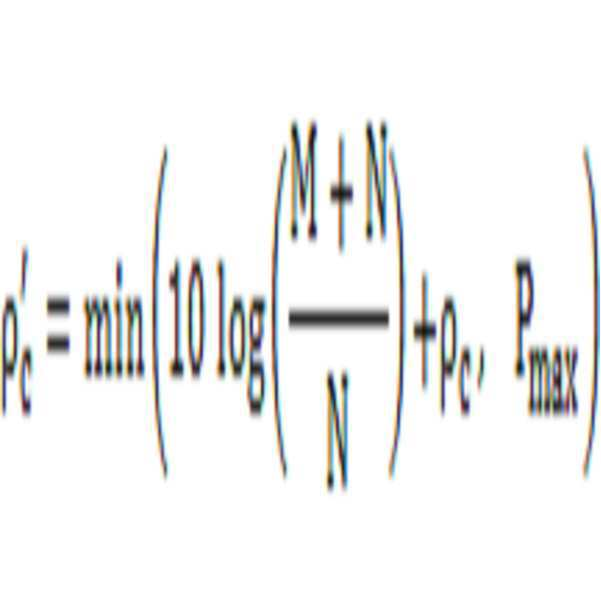 Figure 112010052190035-pat00005