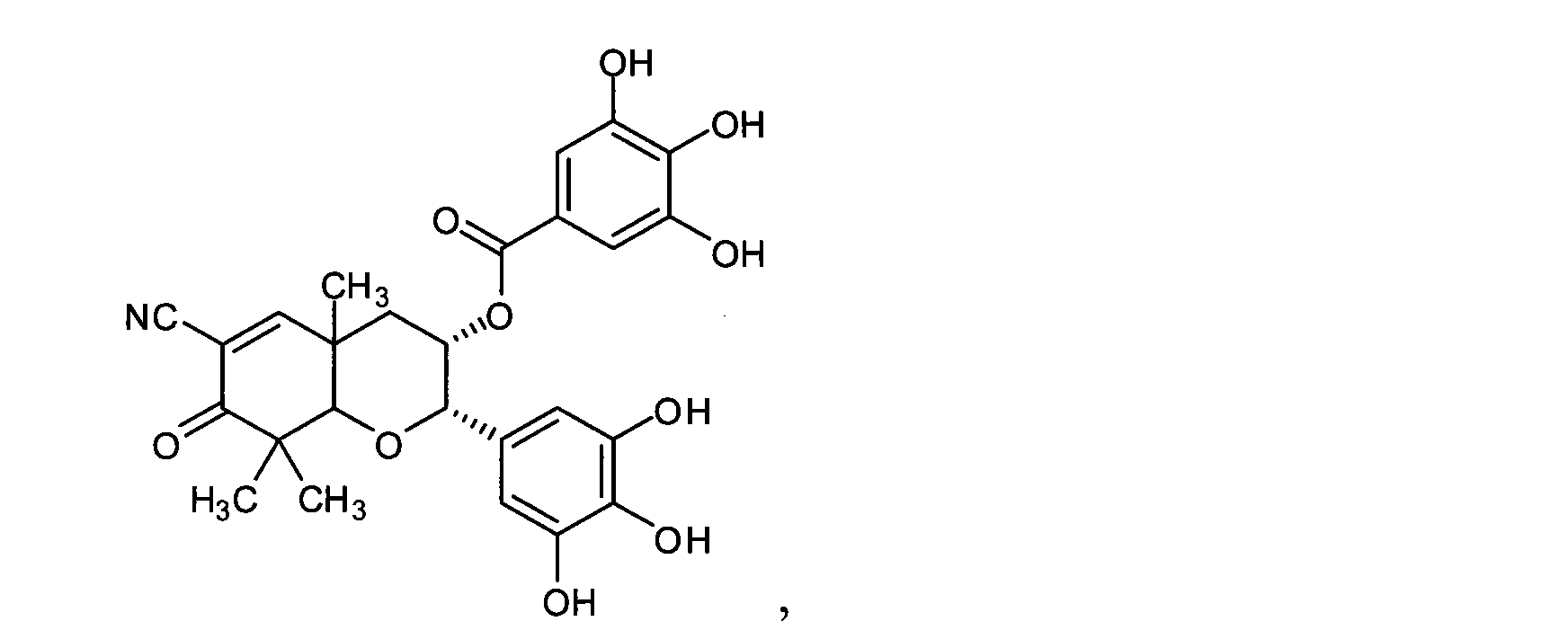 Figure CN102066397BD00121