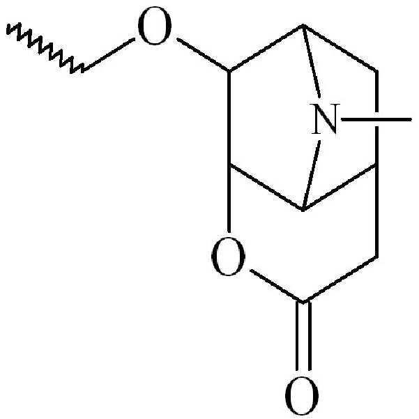 Figure 112010048897674-pat00119
