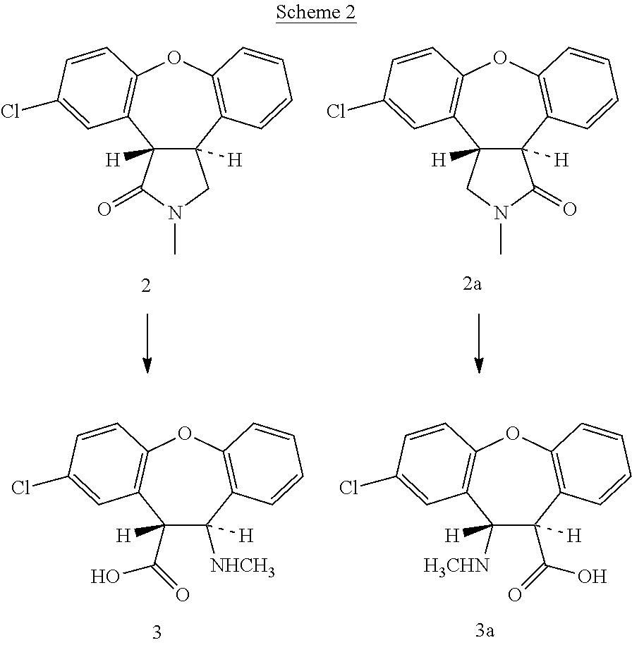 Figure US08653280-20140218-C00004