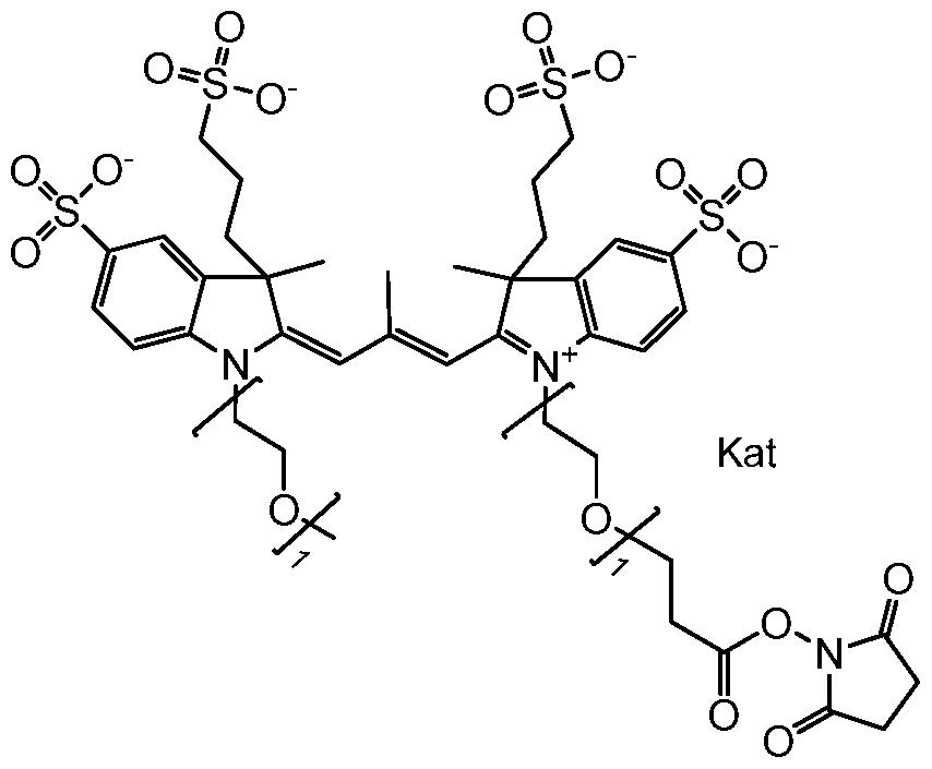 Figure imgf000023_0003