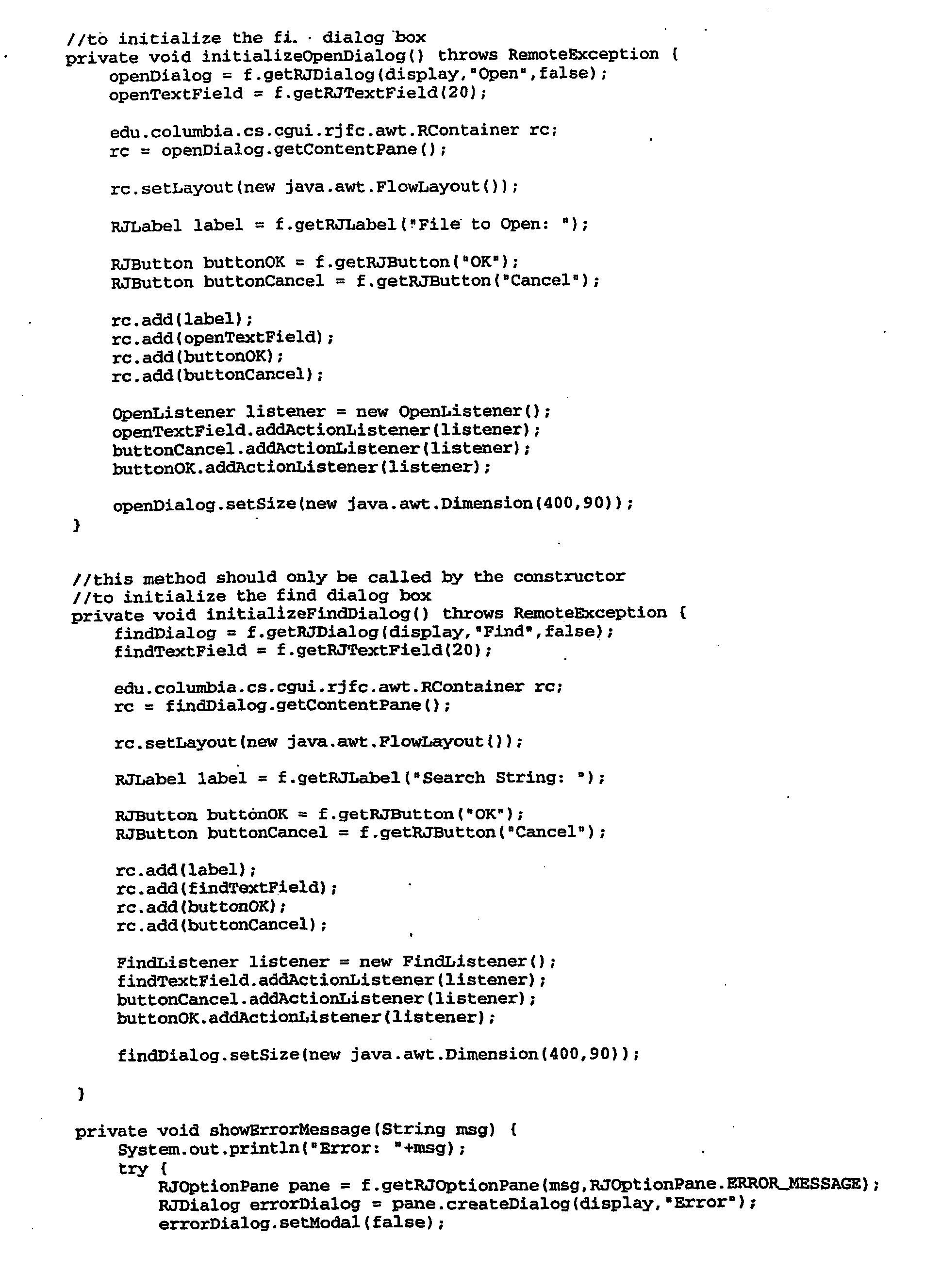 Figure US20040049530A1-20040311-P00020