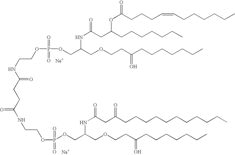 Figure US06551600-20030422-C00227