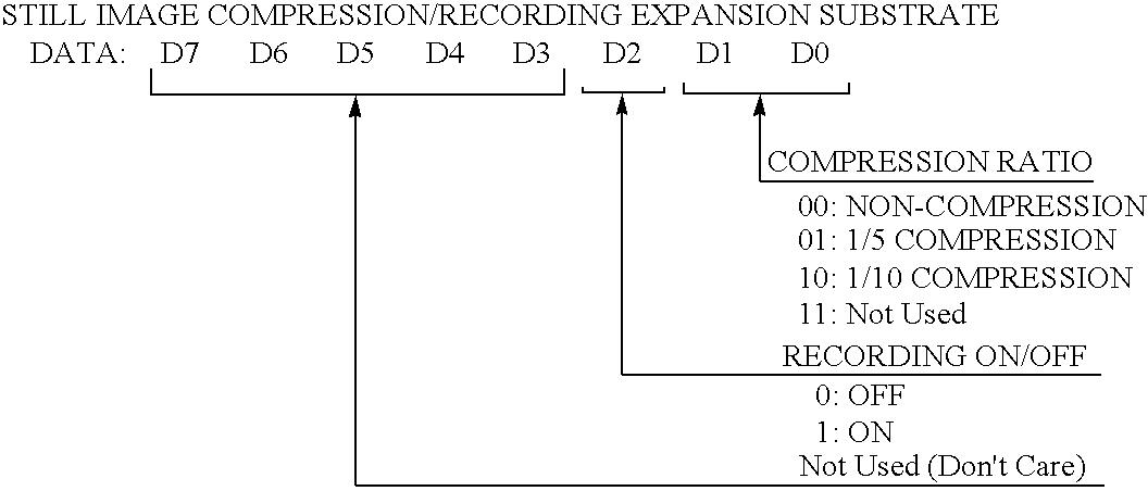 Figure US20040141054A1-20040722-C00003