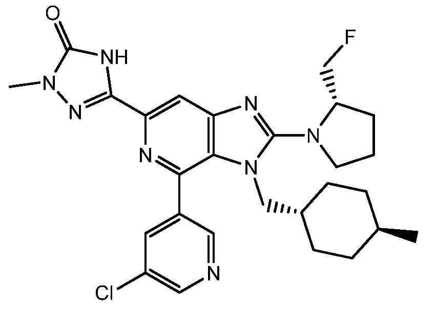 Figure pct00451