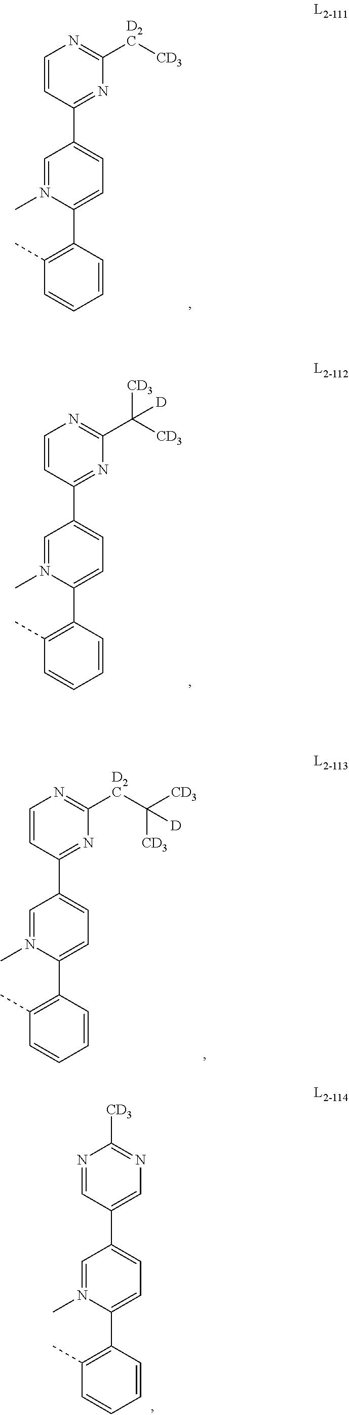 Figure US10074806-20180911-C00077