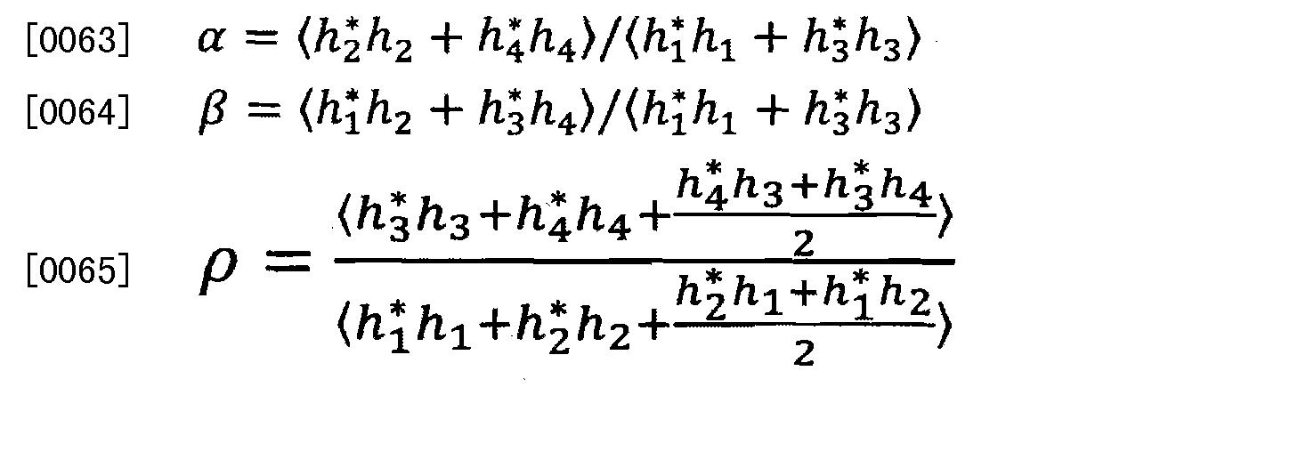 Figure CN102783120BD00104
