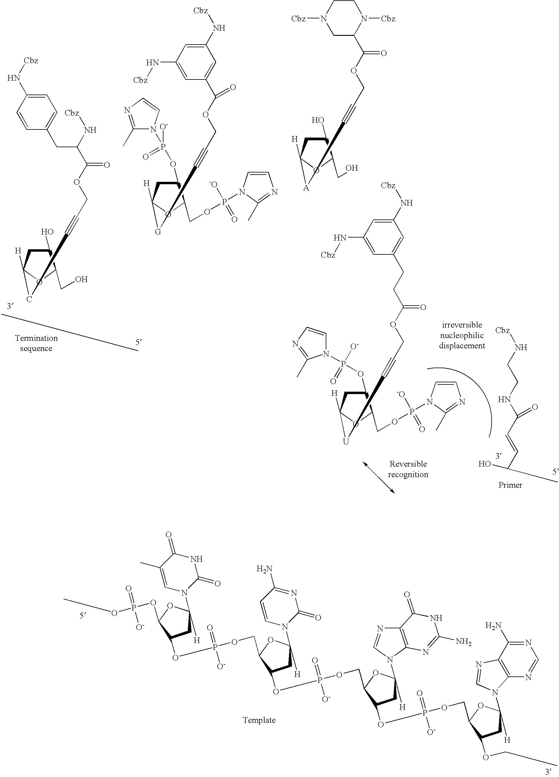 Figure US07727713-20100601-C00168