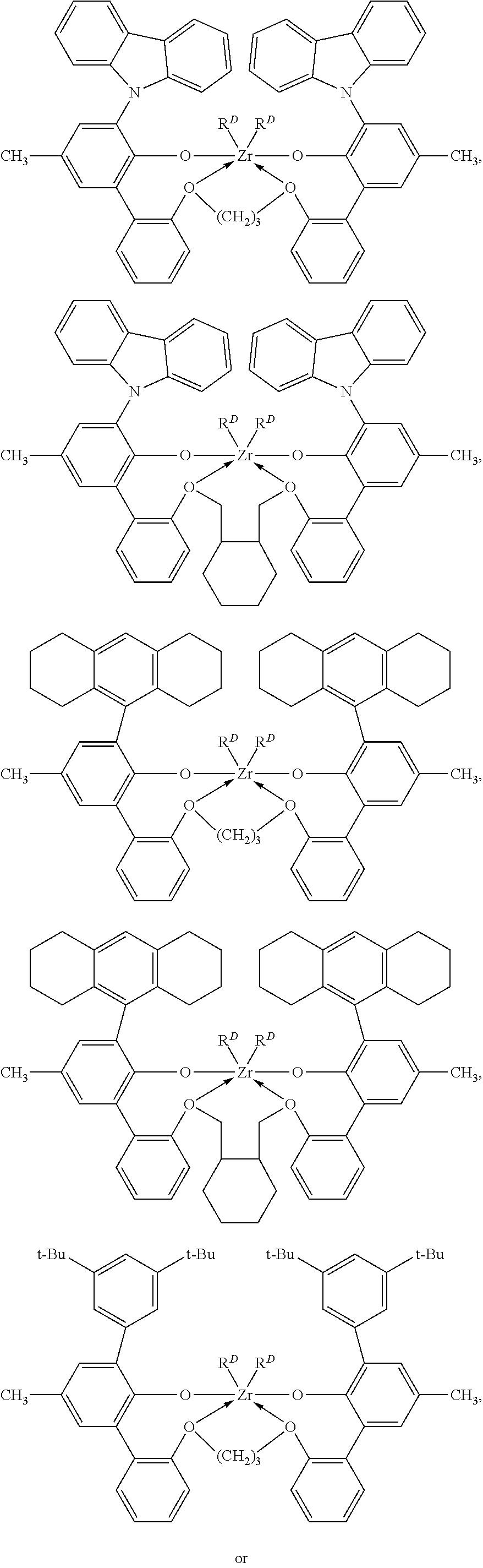 Figure US08299189-20121030-C00011