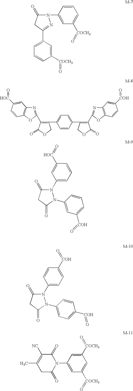 Figure US20070287822A1-20071213-C00018