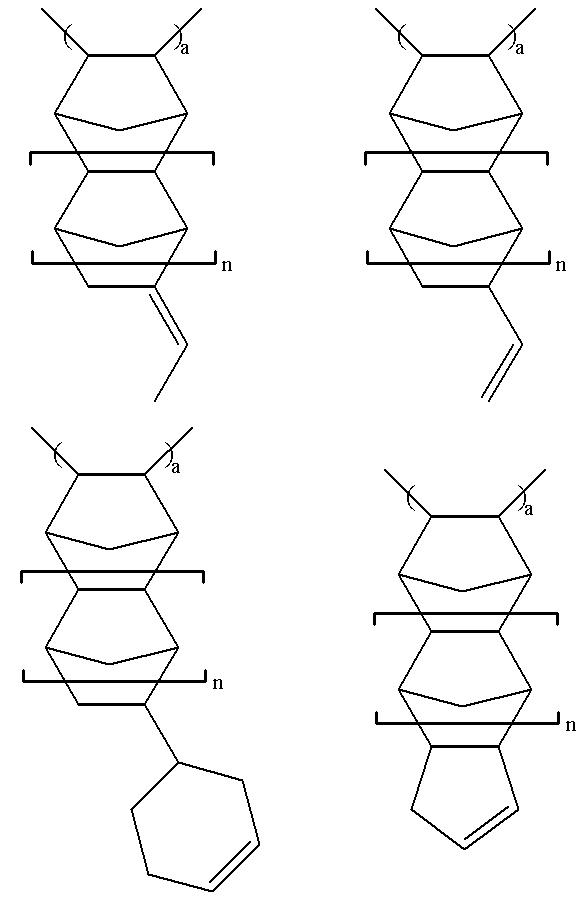 Figure US06294616-20010925-C00017