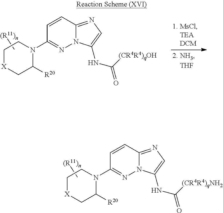 Figure US08637516-20140128-C00042