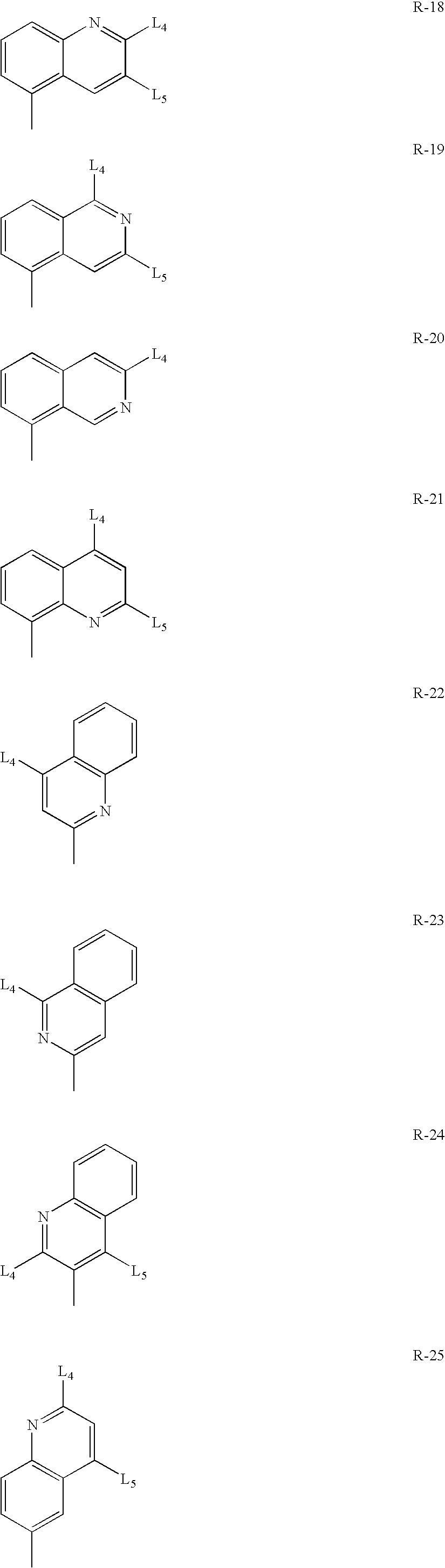 Figure US20060186796A1-20060824-C00022