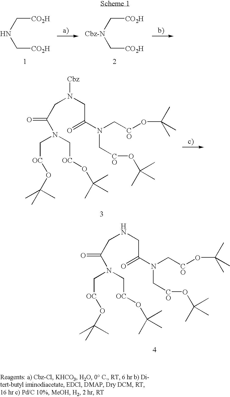 Figure US07820143-20101026-C00003