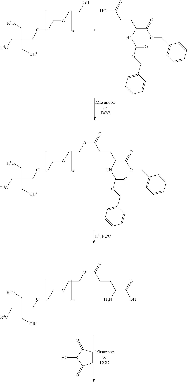 Figure US09353218-20160531-C00005