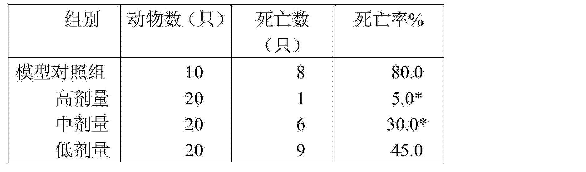 Figure CN103860937AD00082