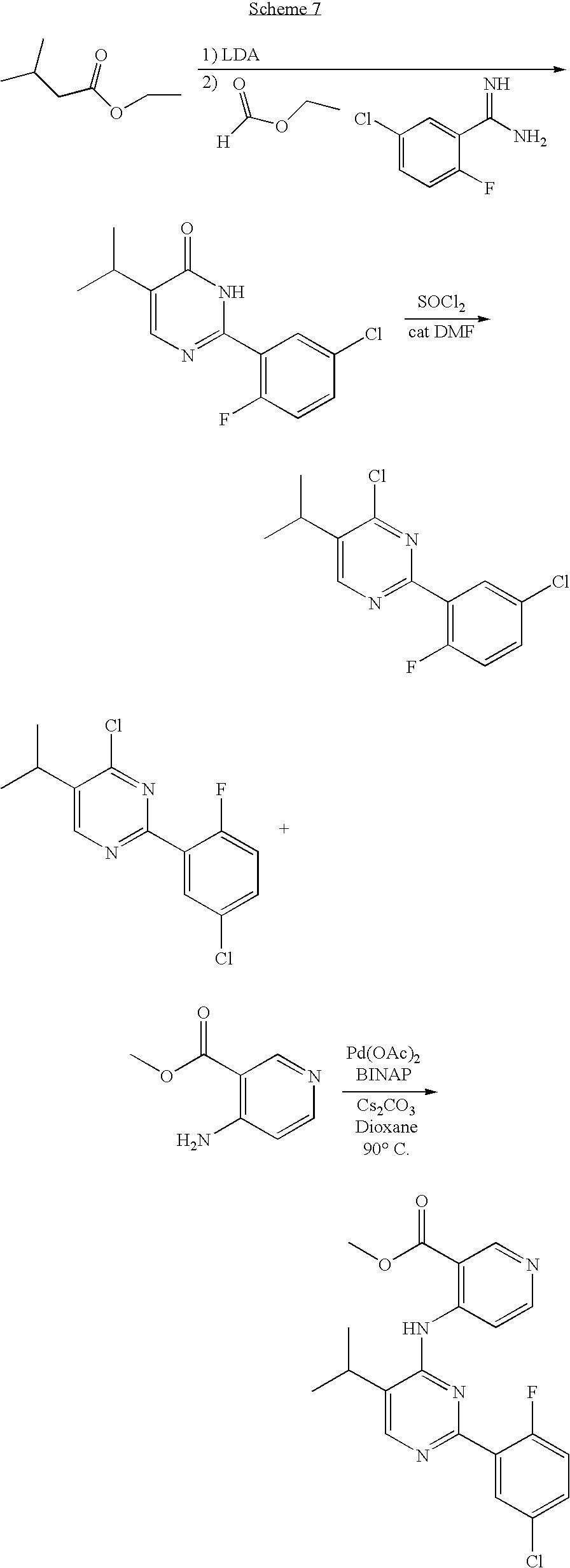 Figure US20060281763A1-20061214-C00008