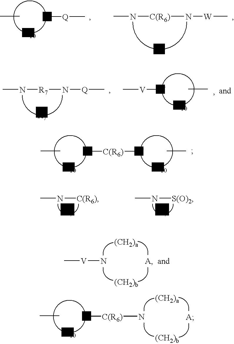 Figure US20060100229A1-20060511-C00065