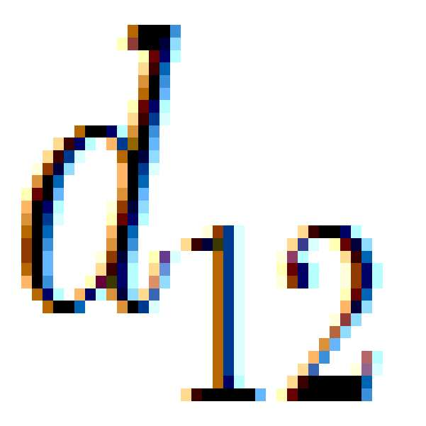 Figure 112016107219584-pat00027