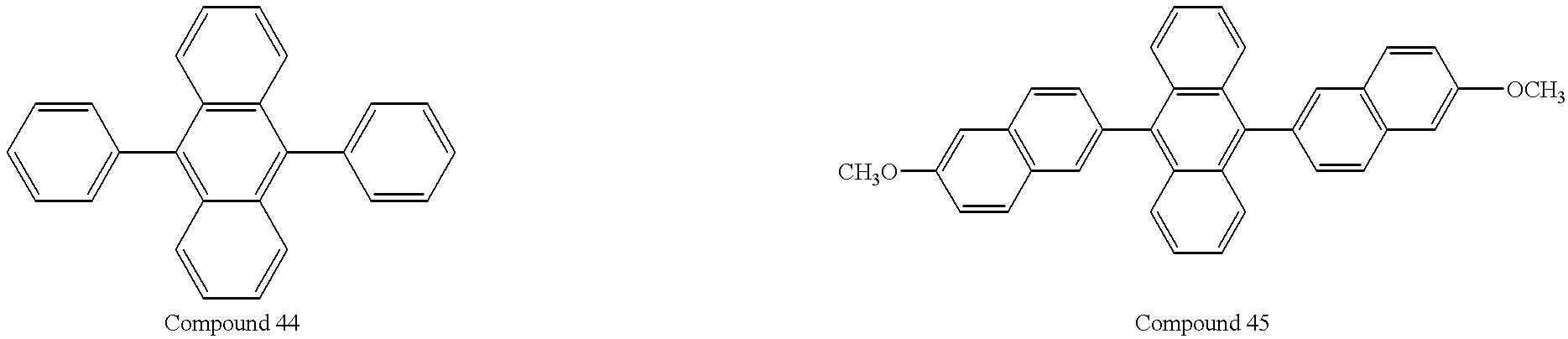 Figure US06361886-20020326-C00012