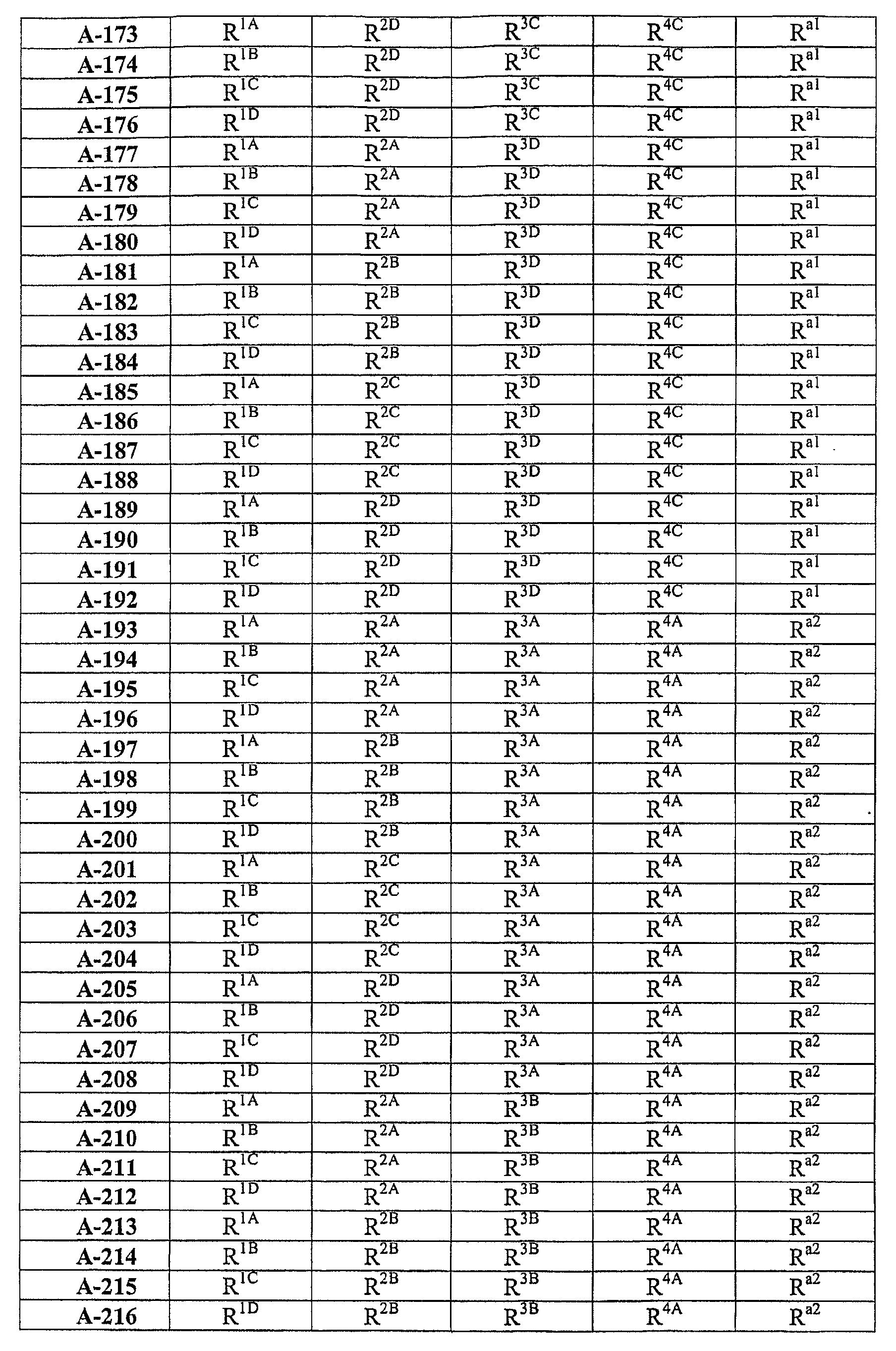 Figure 112007055602908-pct00048