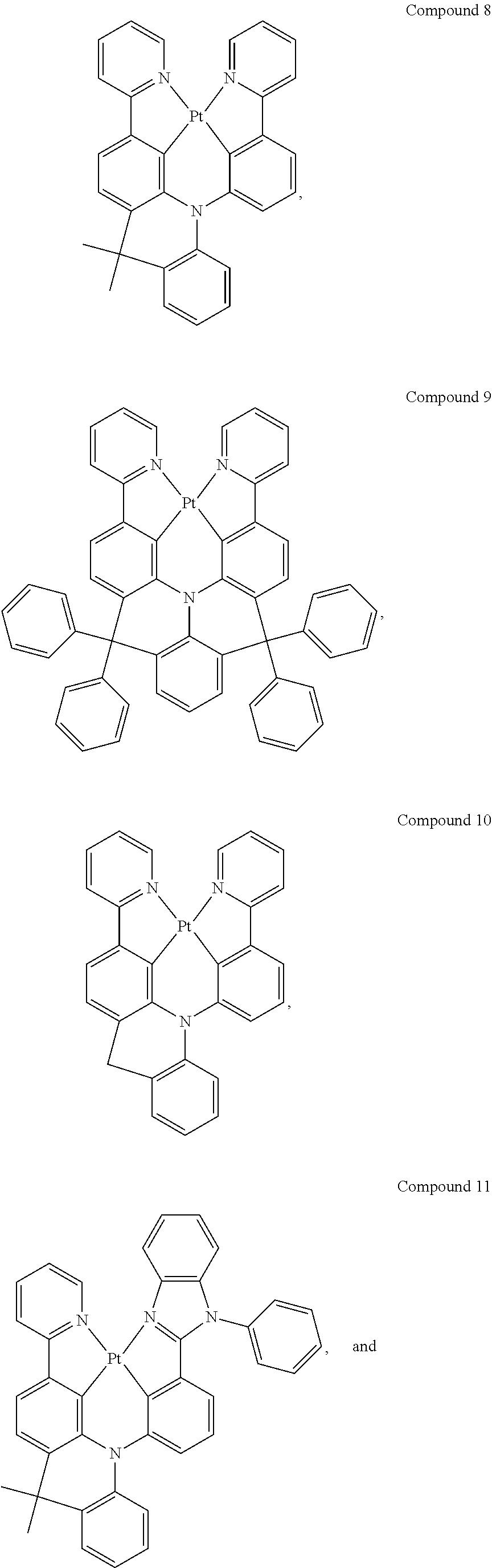 Figure US09312505-20160412-C00008