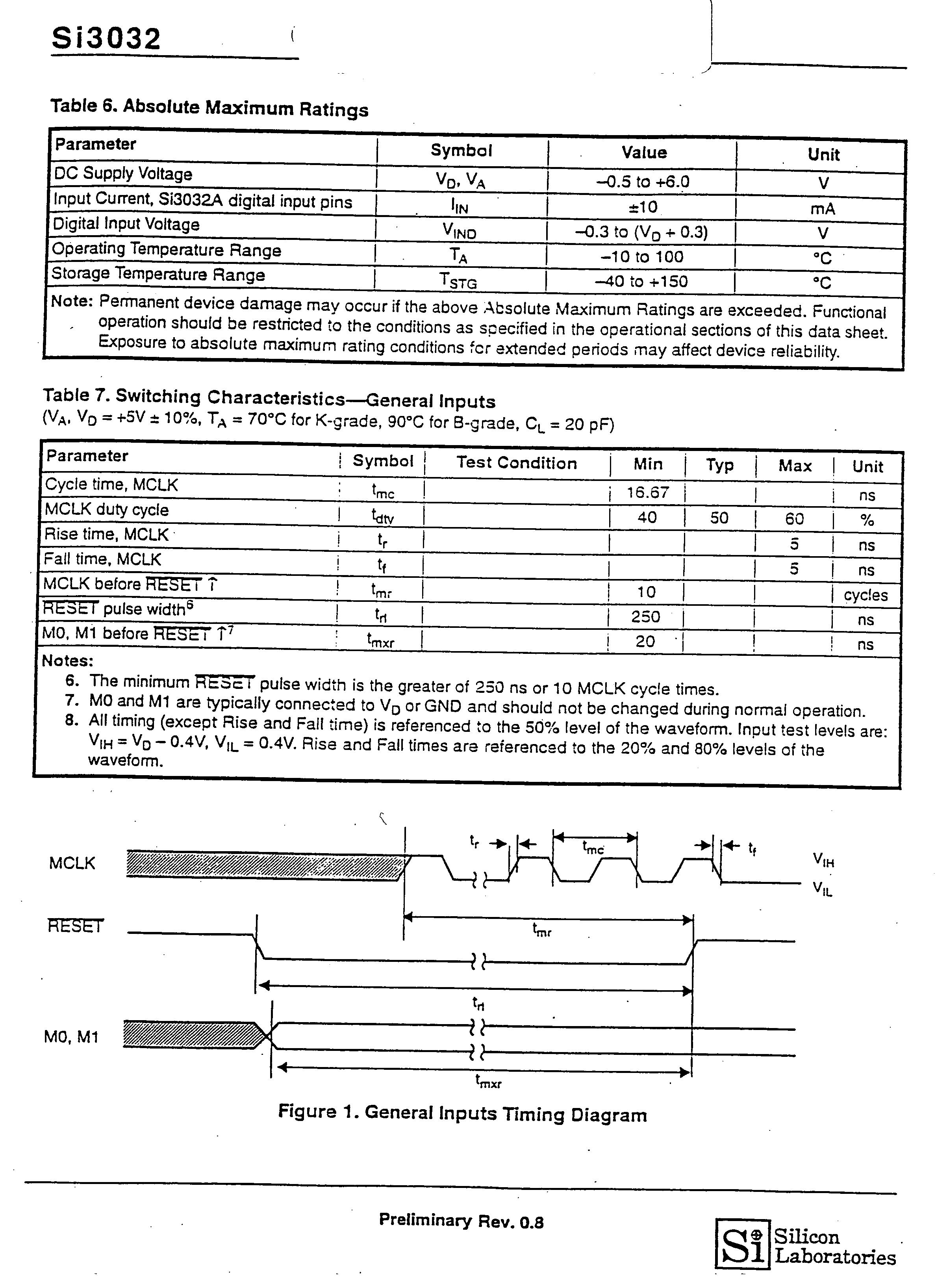 Figure US20060215771A1-20060928-P00004