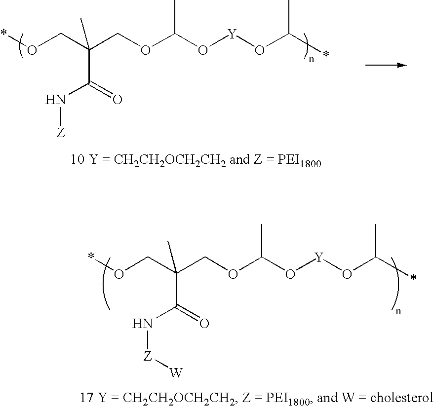 Figure US06878374-20050412-C00010