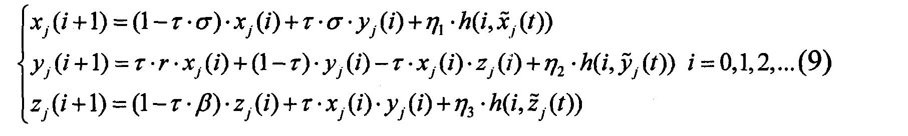 Figure CN1852089BD00153