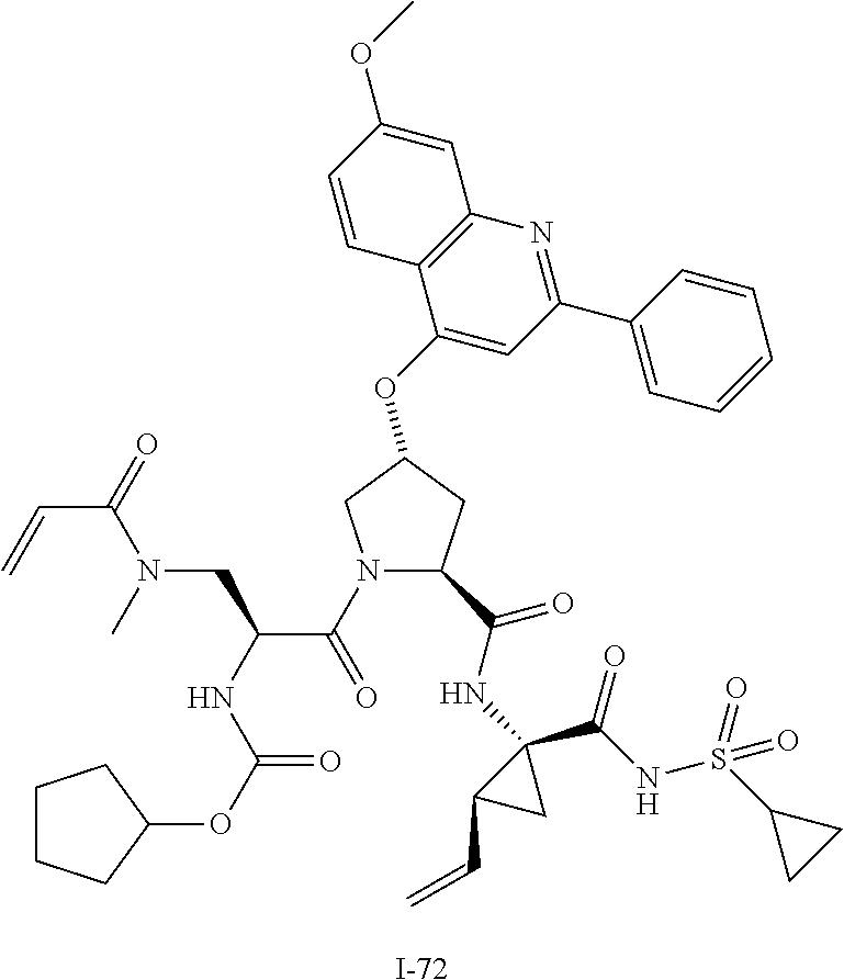 Figure US08309685-20121113-C00434