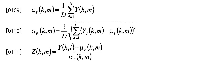 Figure CN101821640BD00132