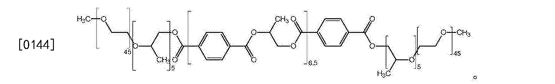 Figure CN108884415AD00152