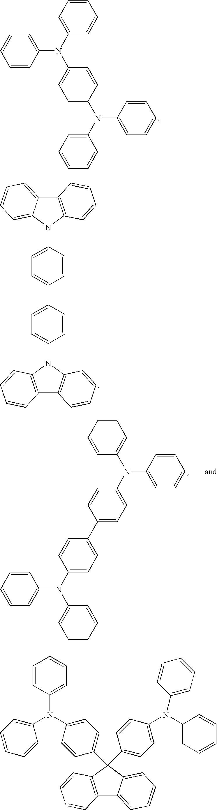Figure US07192657-20070320-C00079