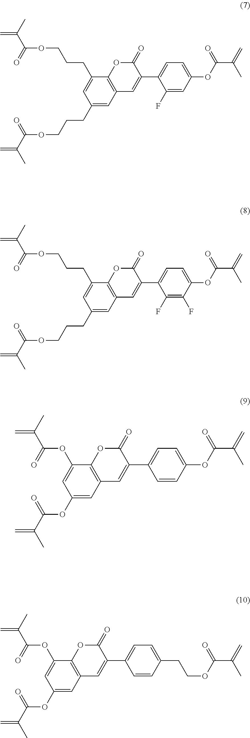 Figure US09279082-20160308-C00323