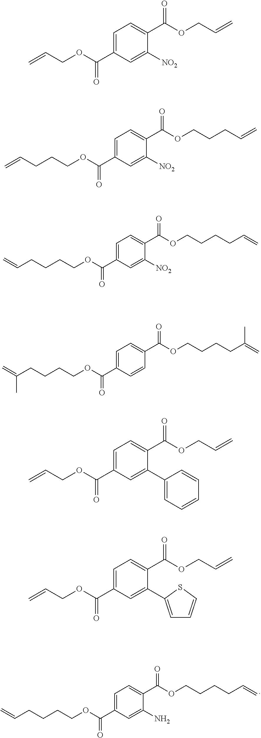 Figure US08089682-20120103-C00022