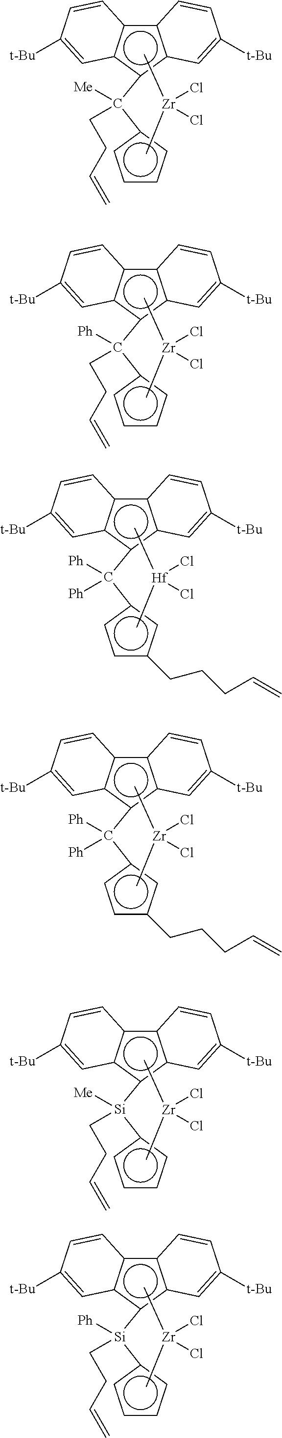 Figure US09650459-20170516-C00006