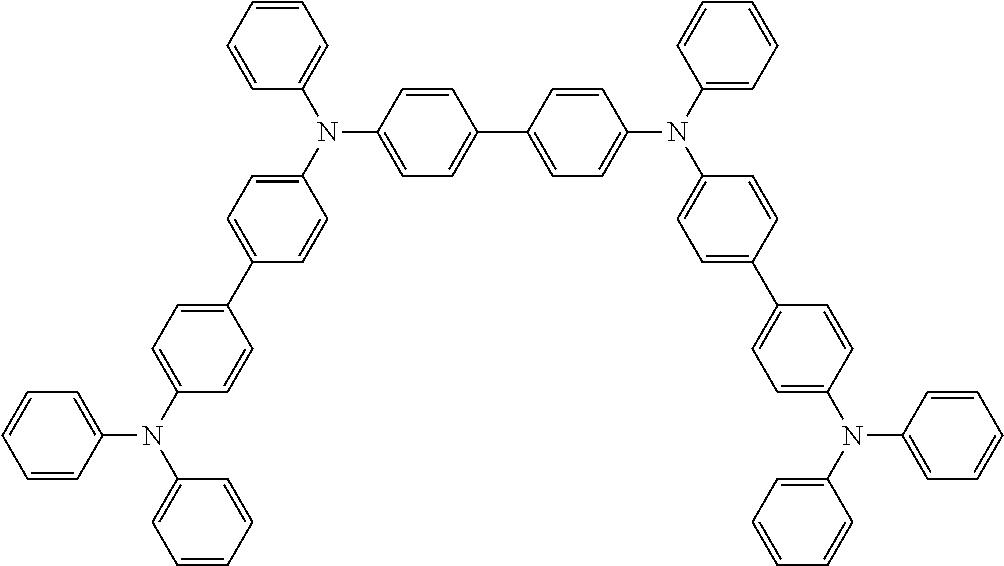 Figure US08716484-20140506-C00049