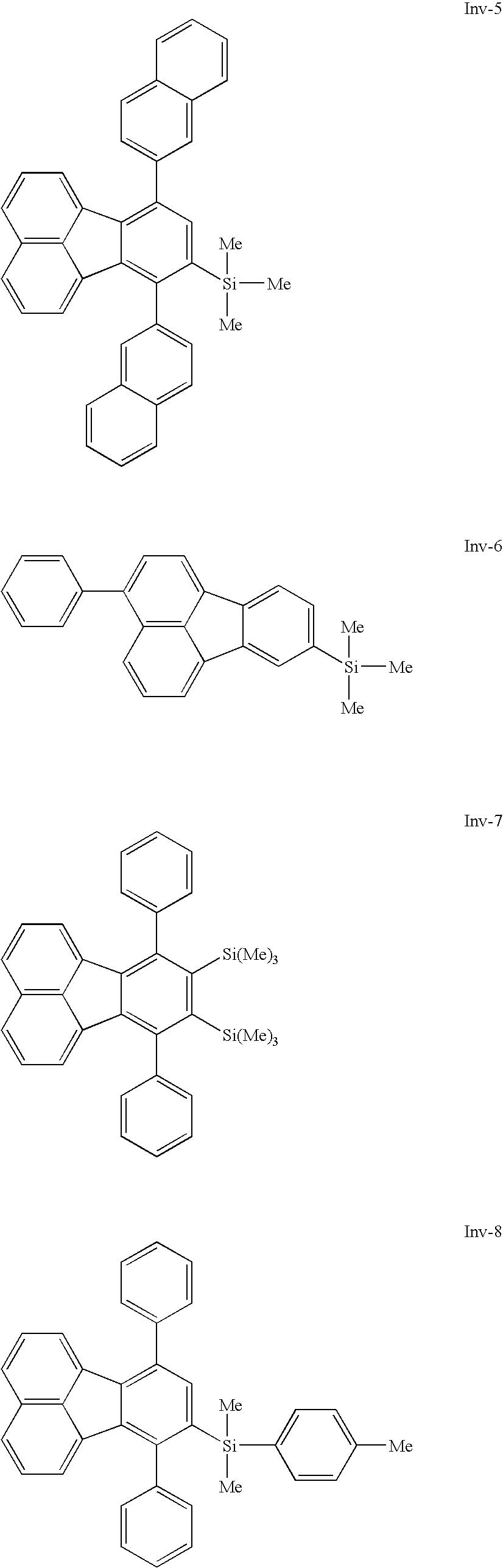 Figure US20100244677A1-20100930-C00007