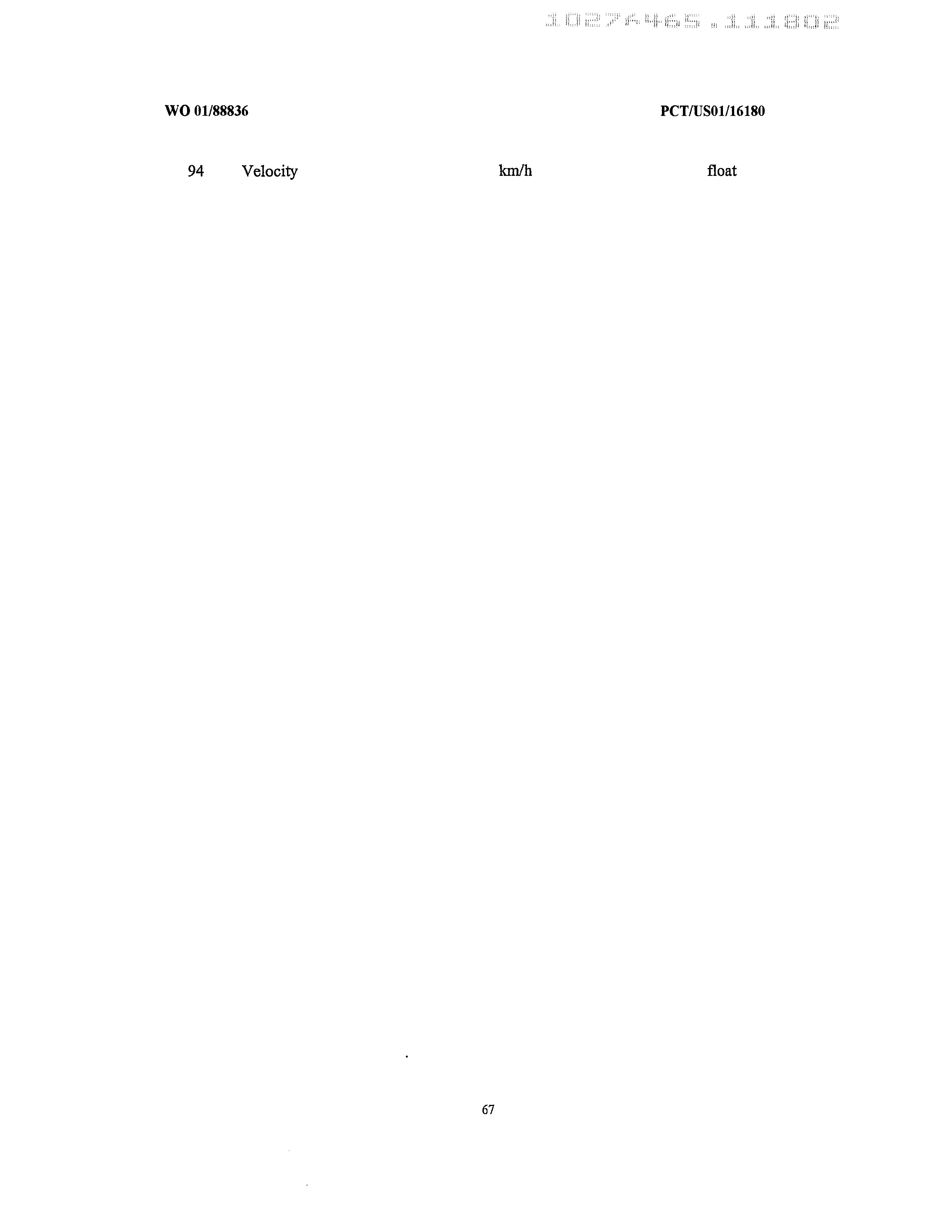Figure US06816603-20041109-P00043