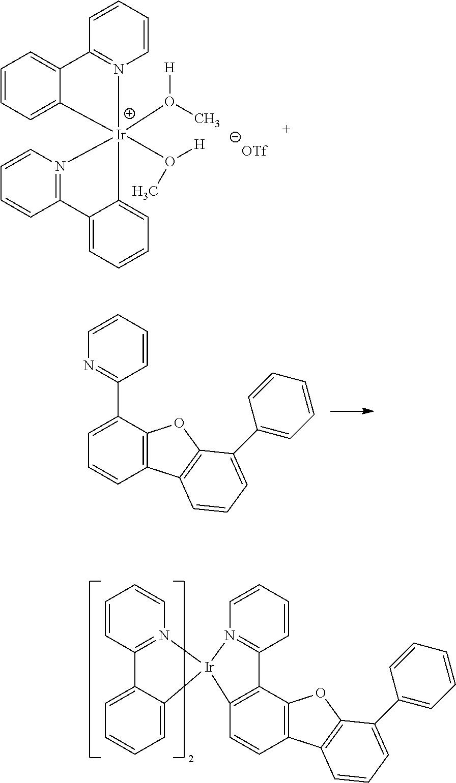 Figure US09193745-20151124-C00235