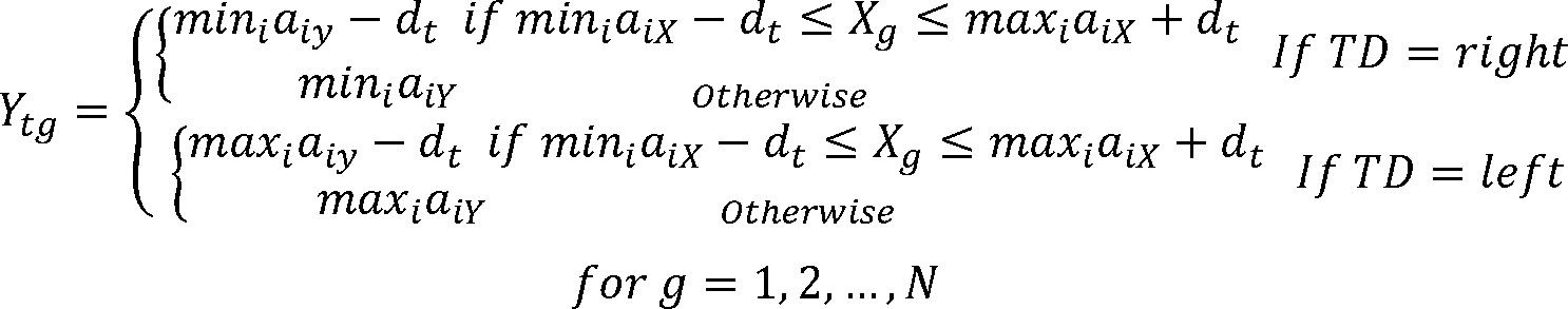Figure DE102014114608A1_0040