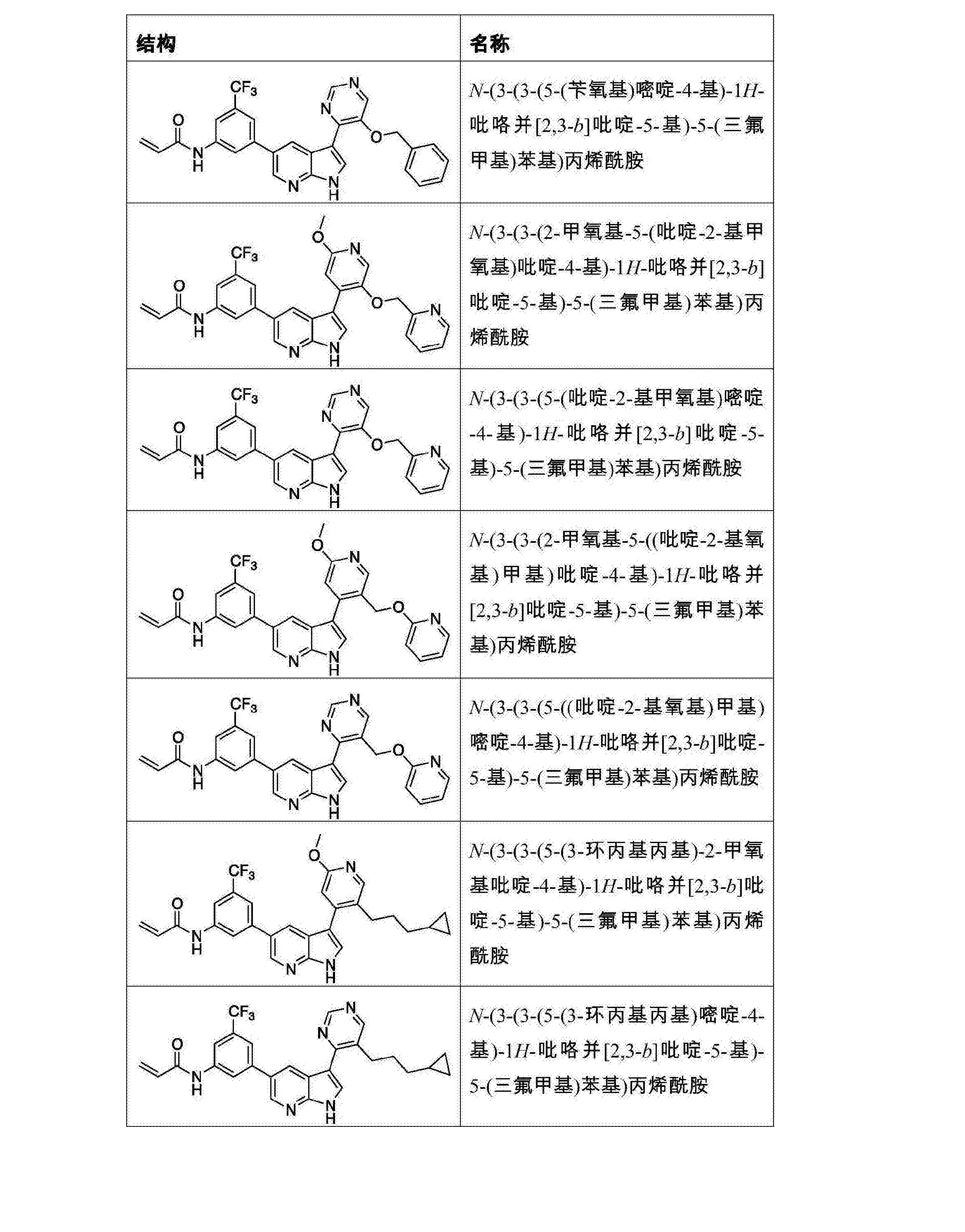 Figure CN107278202AD01571