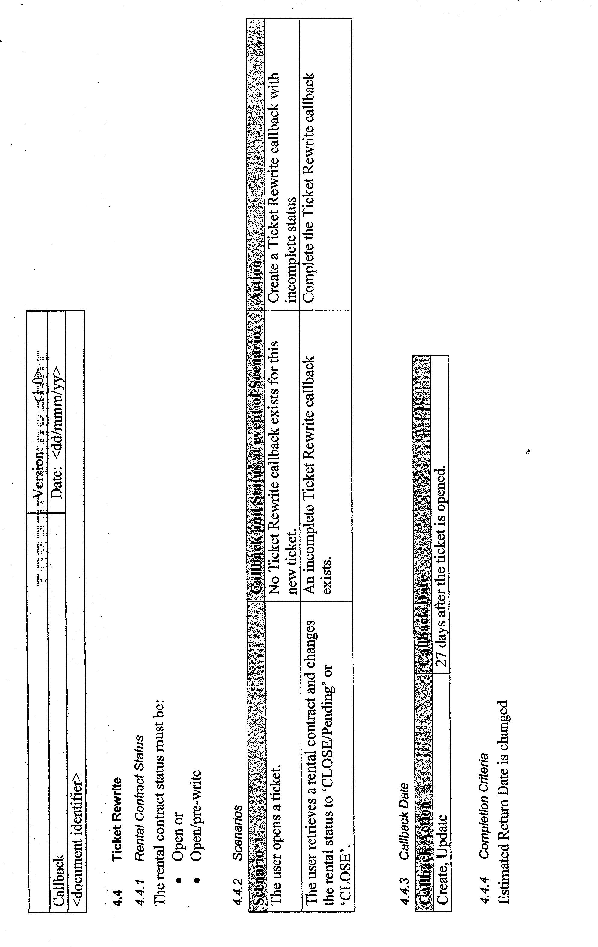 Figure US20030125992A1-20030703-P01447