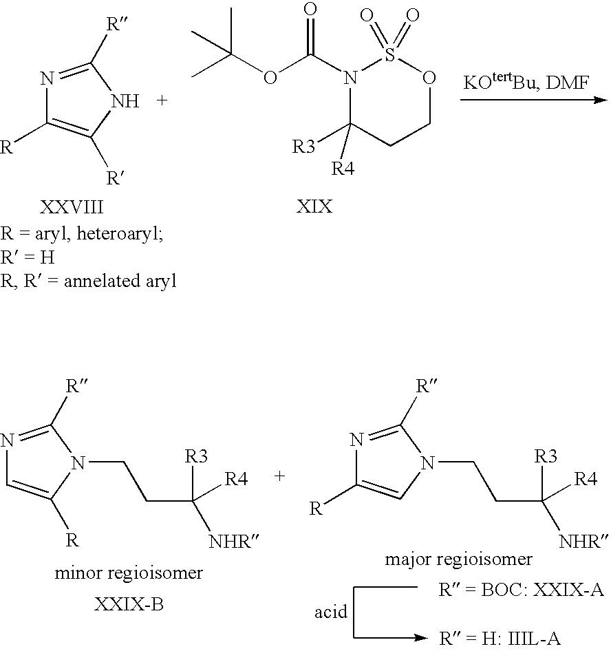 Figure US06861440-20050301-C00033