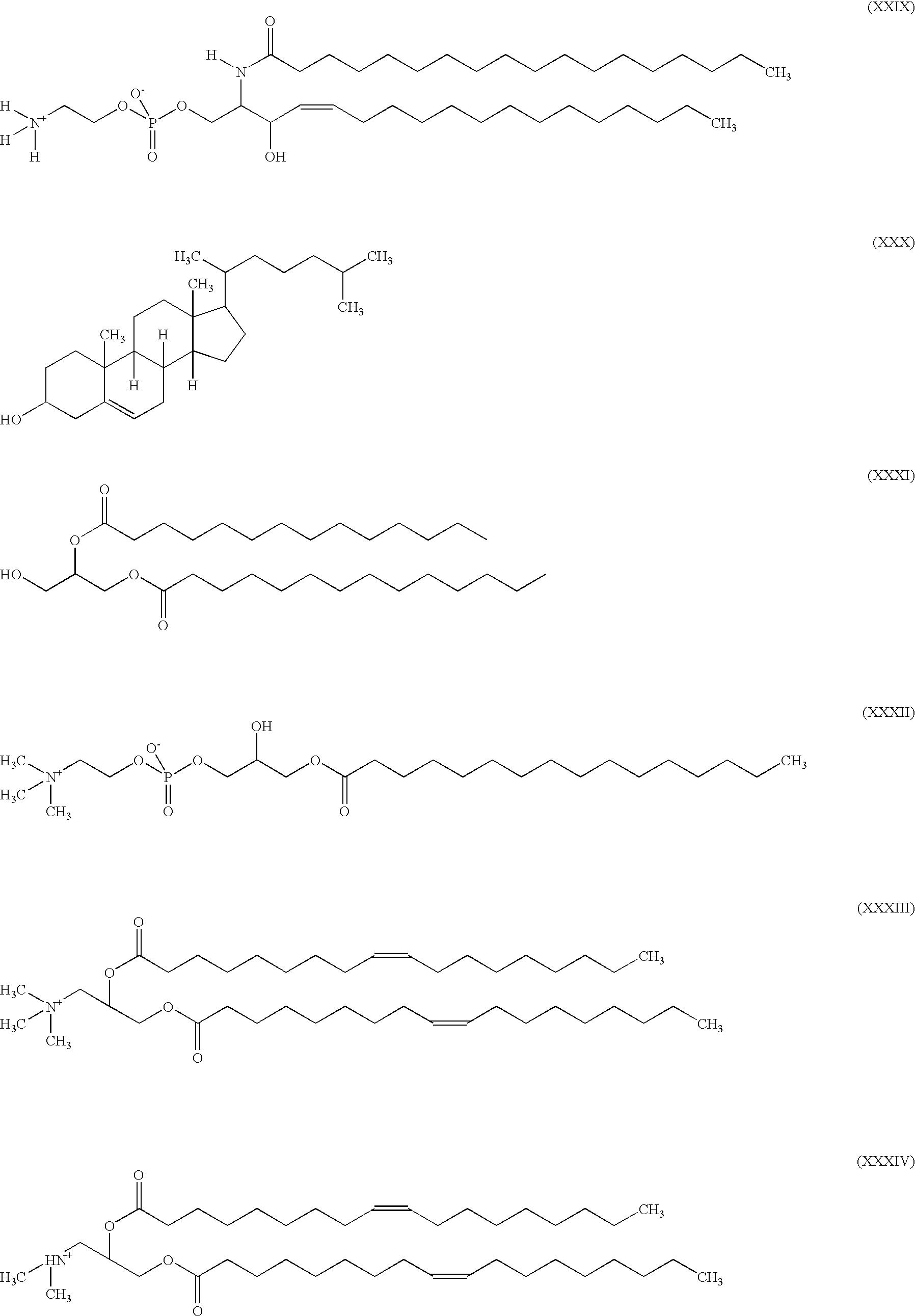 Figure US20060193905A1-20060831-C00010