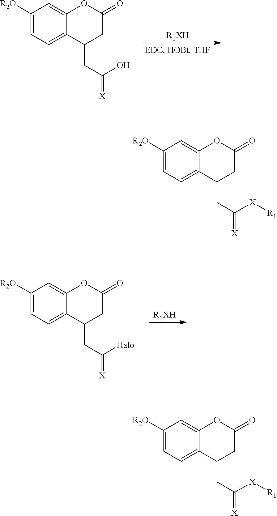 Figure US09574220-20170221-C00012