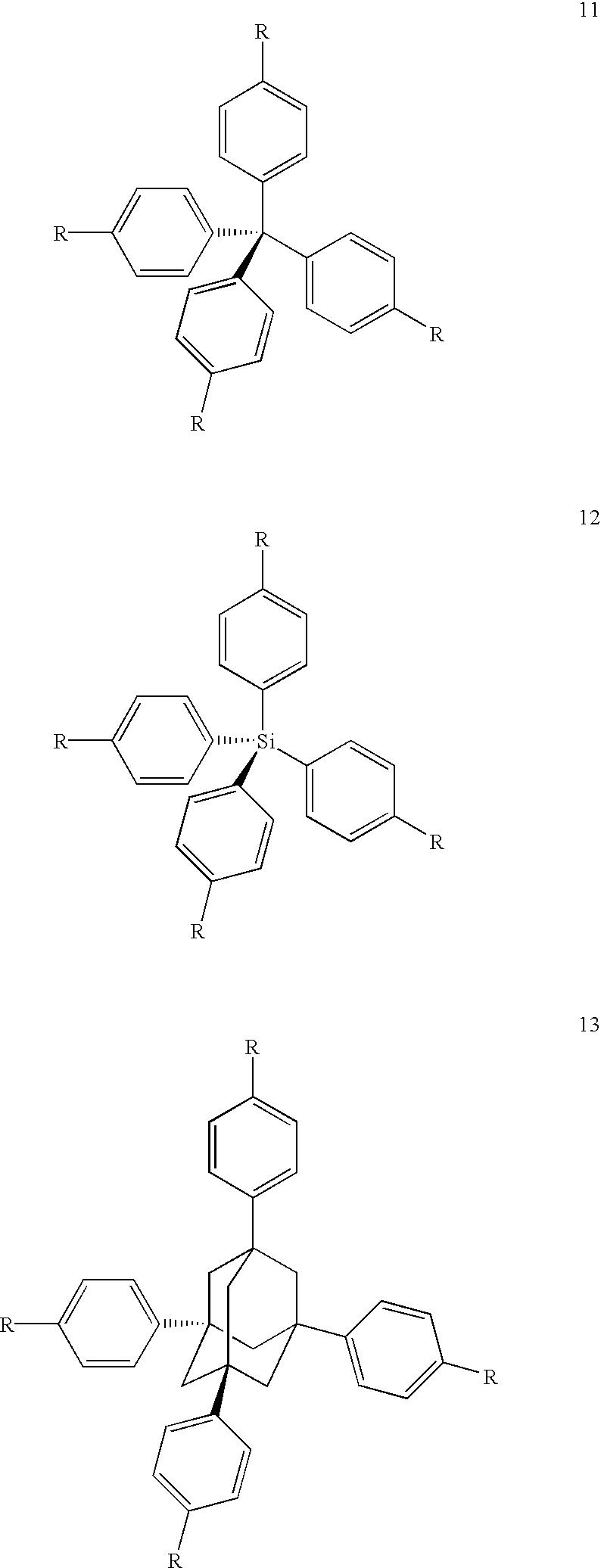 Figure US20030064248A1-20030403-C00004