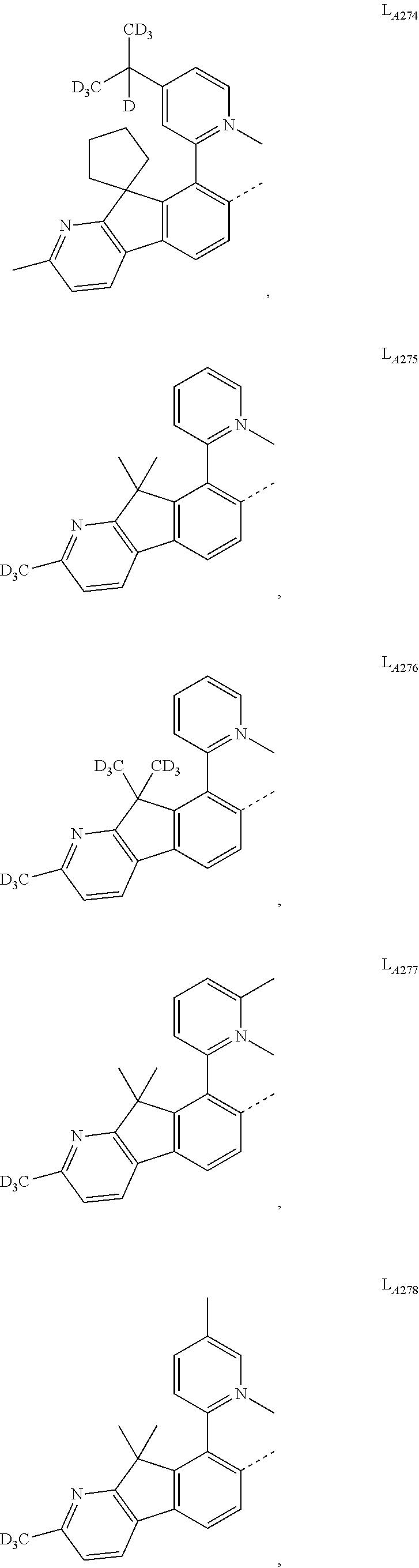 Figure US10003034-20180619-C00509