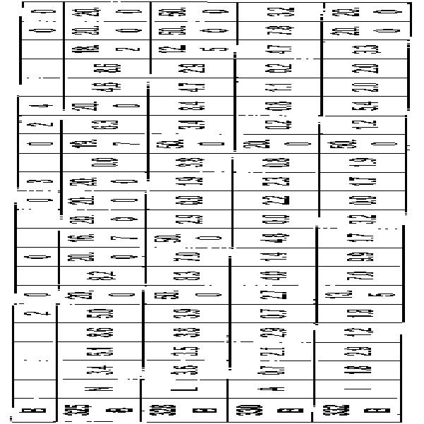 Figure 112005016313609-pct00075
