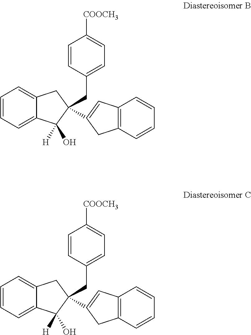 Figure US09260376-20160216-C00013